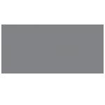 OZ Sales Inc, Transfab TMS, Transfab